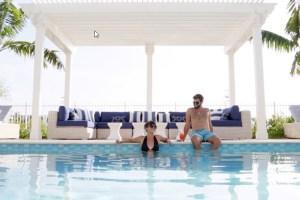 Resorts-In-Florida-Keys-Oceans-Edge-Key-West-Resort-Marina