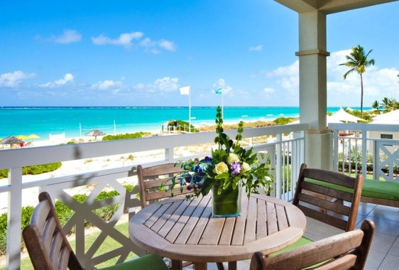 Sandals Resorts In Turks And Caicos