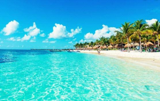 Where-Is-Playa-Del-Carmen-In-Mexico