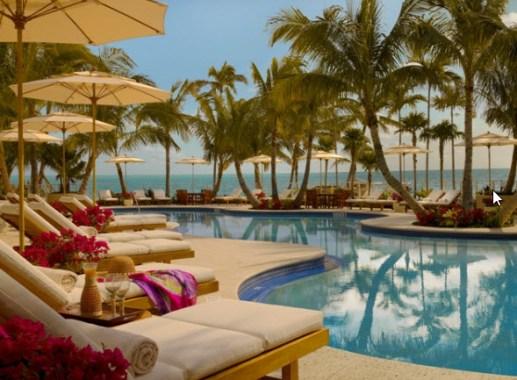 Cheeca-Lodge-Spa-accomtour.com