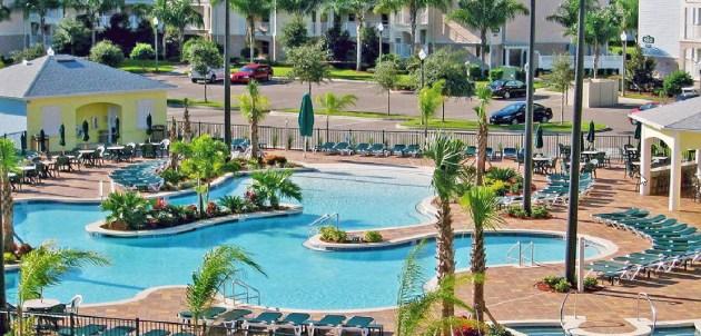 Summer-Bay-Resort-Orlando