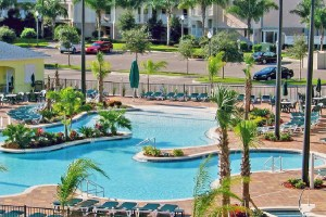 Summer-Bay-Resort-Orlando