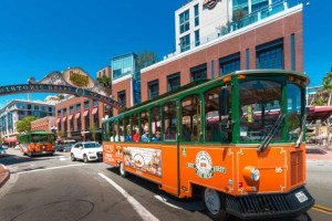 Fun Things To Do In San Diego Today