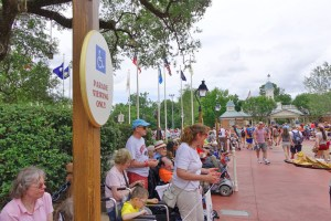 disney disability pass