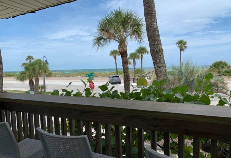 Sabal Palms Inn Florida