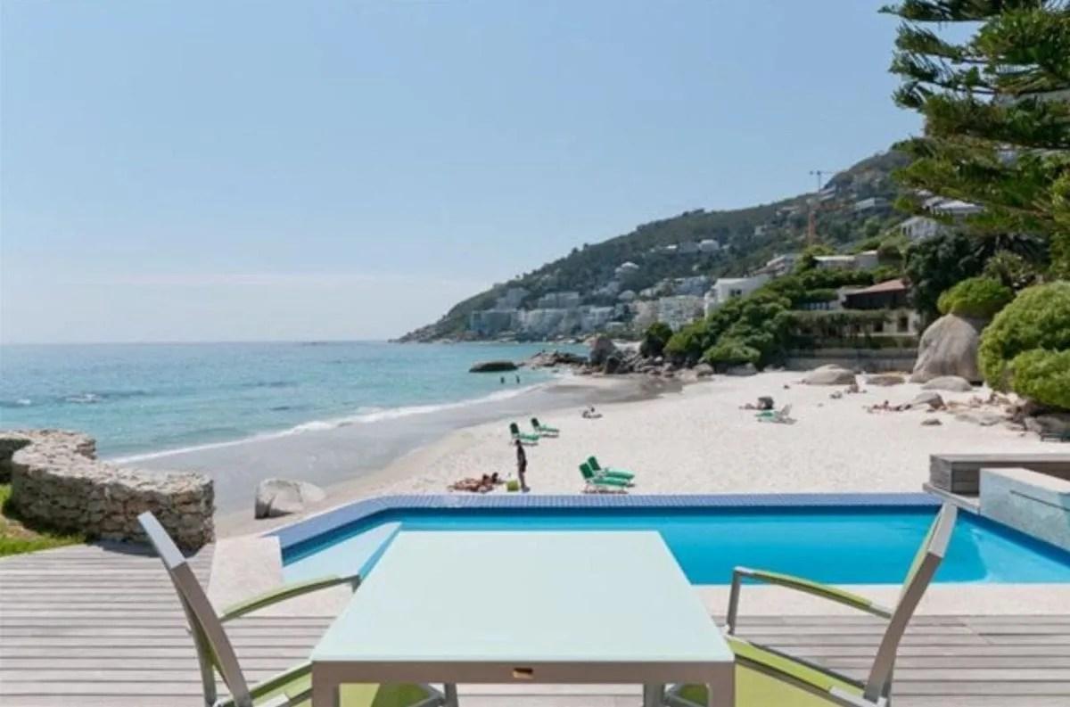 26-Thid-Beach-Cifton-bungalow-14