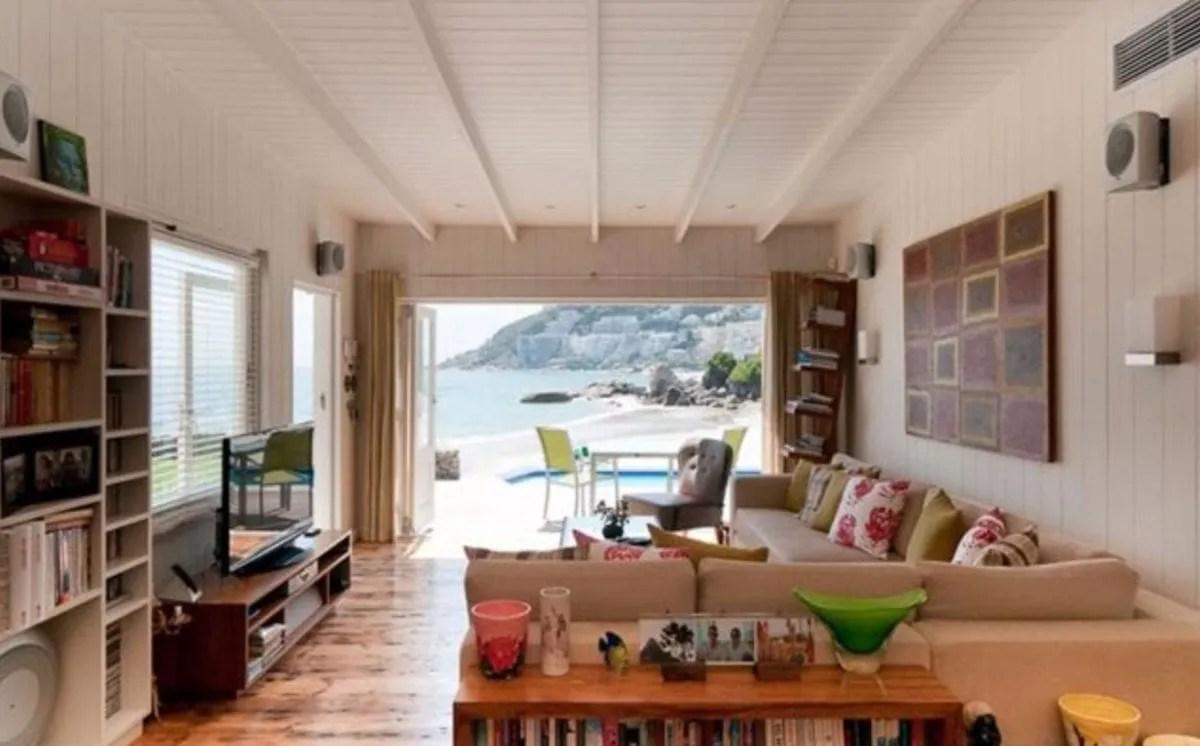 26-Thid-Beach-Cifton-bungalow-19