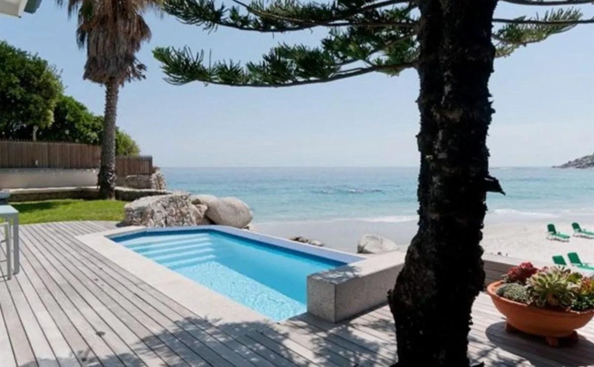 26-Thid-Beach-Cifton-bungalow-6