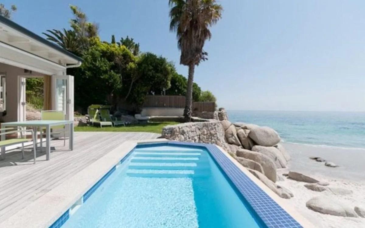 26-Thid-Beach-Cifton-bungalow-8