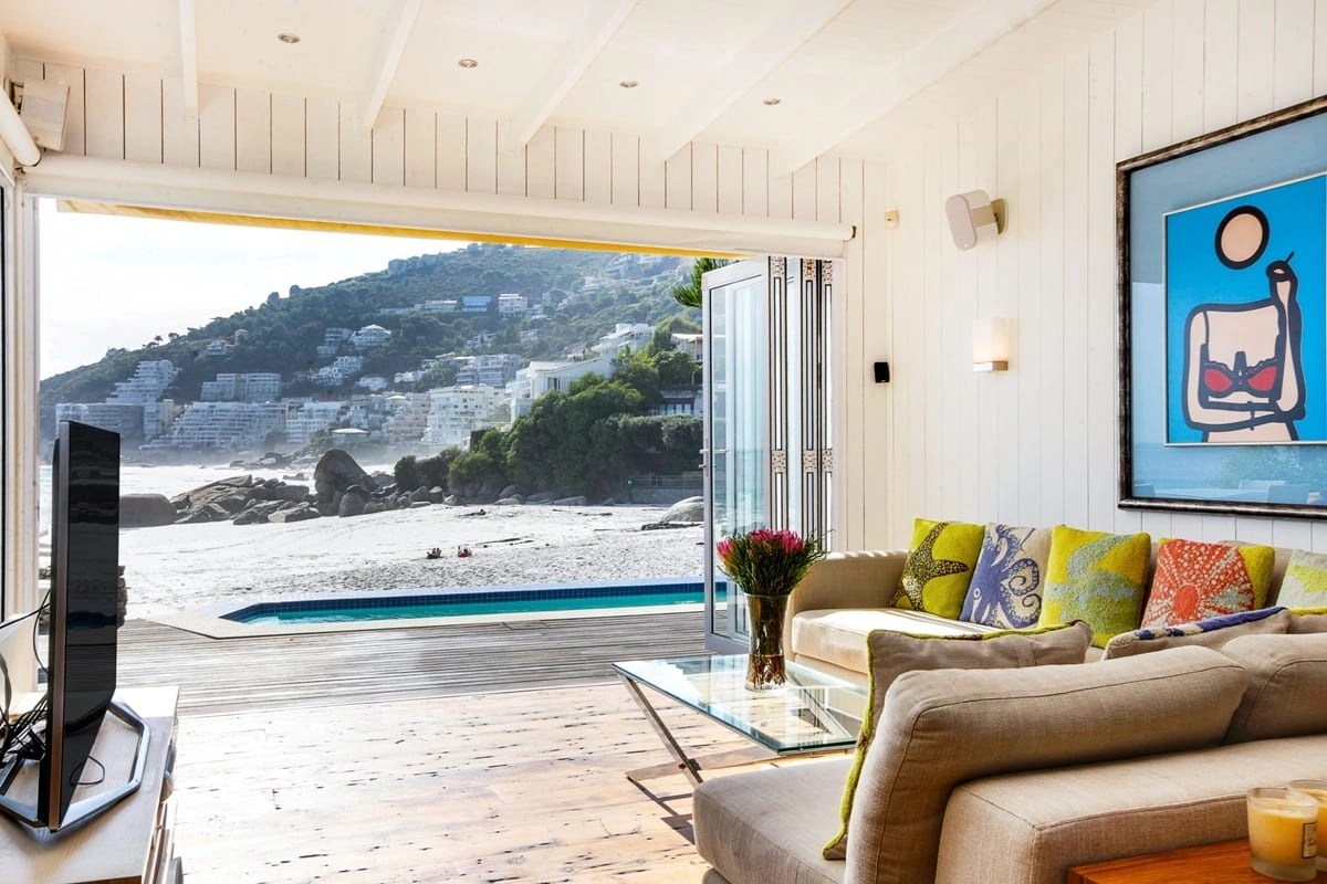 Bungalow-26-on-3rd-Beach-Clifton-12