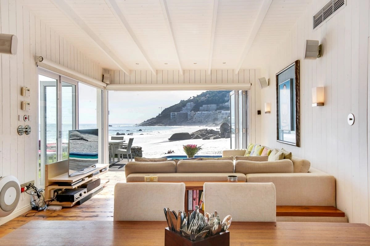 Bungalow-26-on-3rd-Beach-Clifton-9
