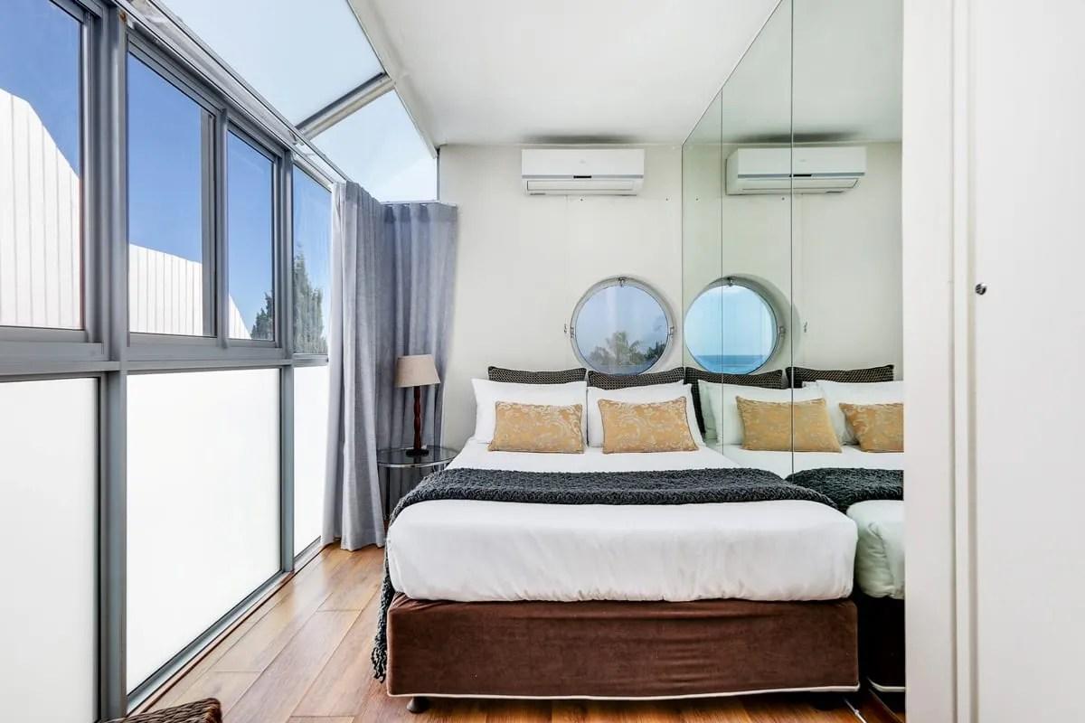 Kalimera Clifton apartment 15