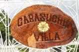 Carasuchi Villa Holiday Rental Tagaytay Philippines