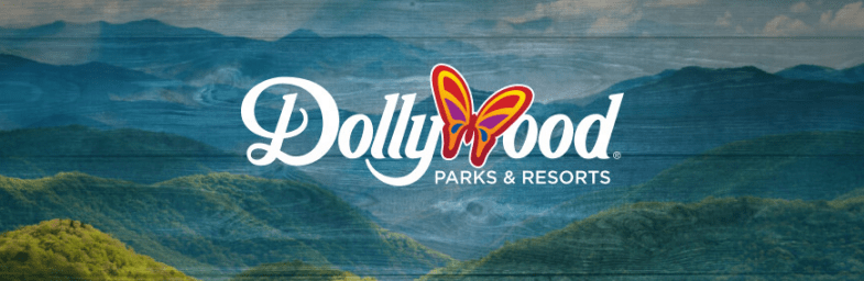 Dollywood Opening Announcements