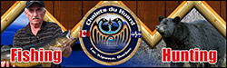 Chalets du Huard