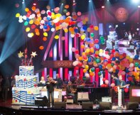 Grand Ole Opry Birthday Bash