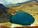 Saidgai Lake; Pic Credit: Ihsan Khan