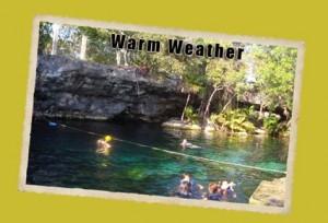 WarmWeather