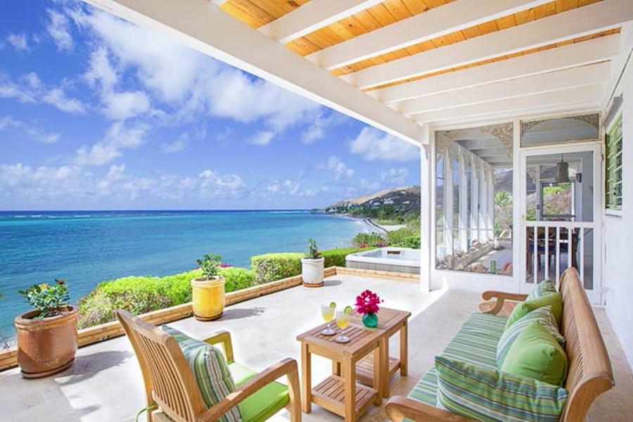 Lymin-Beach-House0003