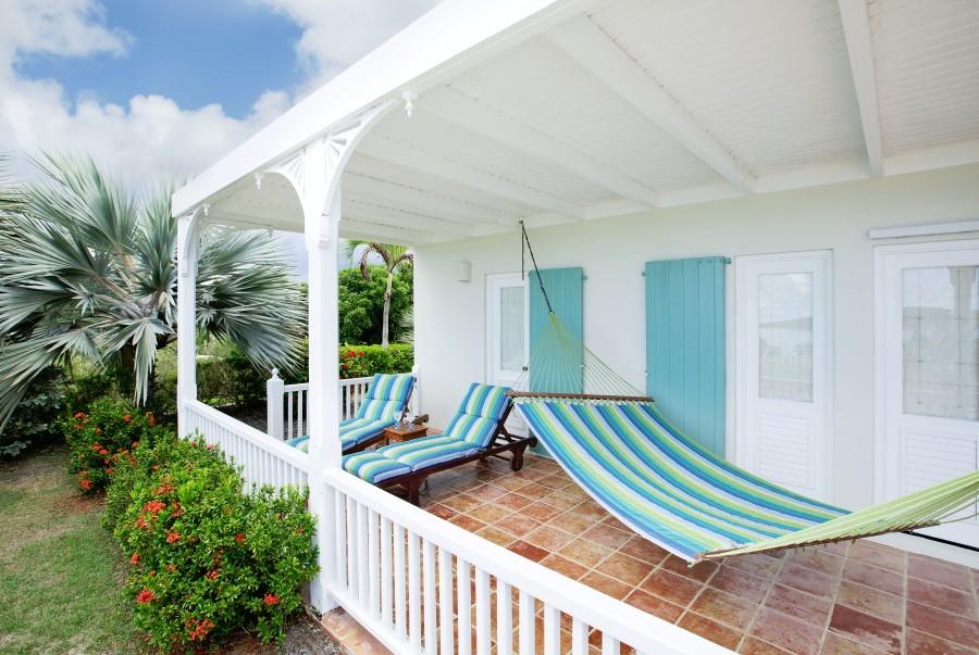 vacation_stx_caribbean_pearl_01