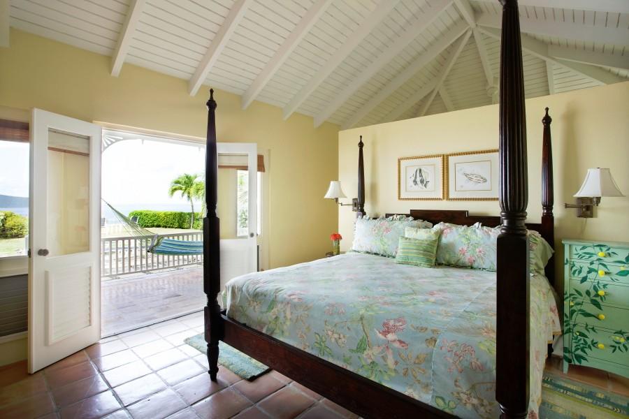 vacation_stx_caribbean_pearl_04