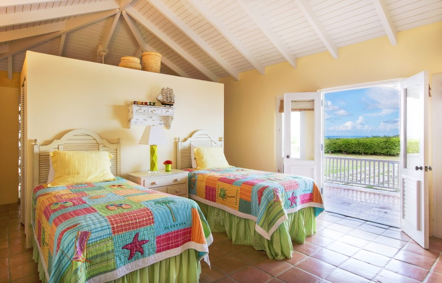 vacation_stx_caribbean_pearl_05