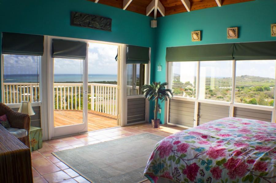 villa-bambooshay007