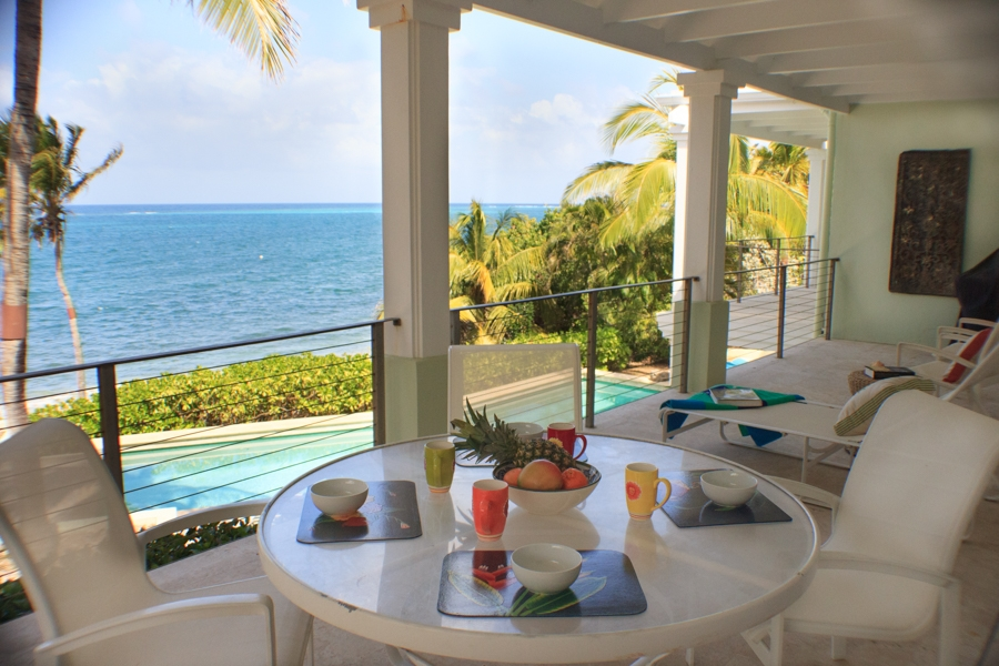 Whispering_Winds_St_Croix_Villa-2