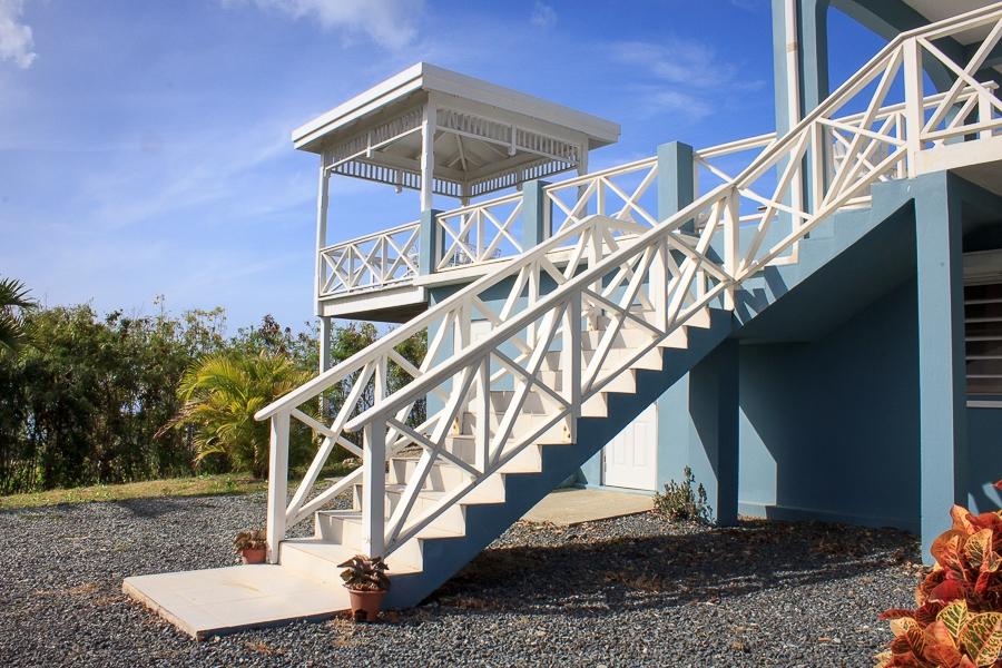 Seaview_Cottage-2