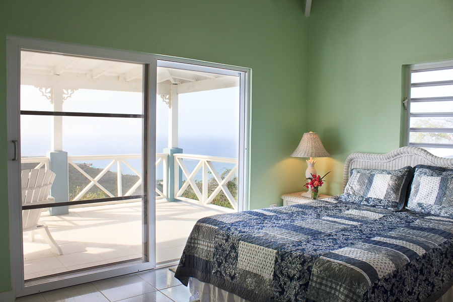 Seaview_Cottage-4