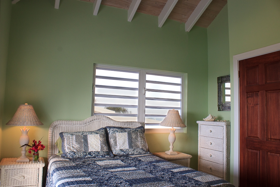 Seaview_Cottage-5