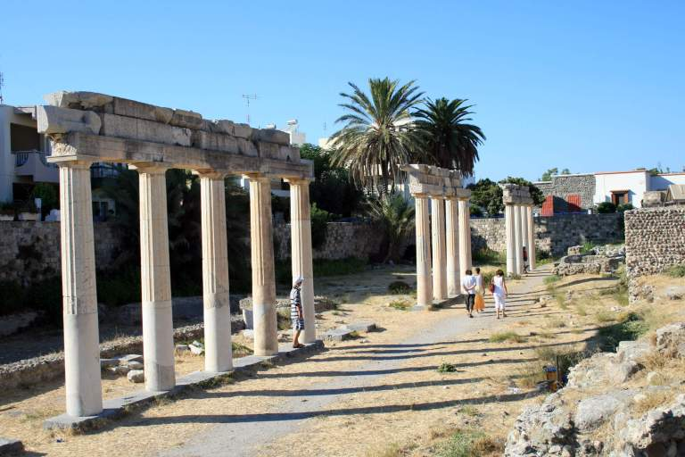 history in greece sailing charter destinations in greece