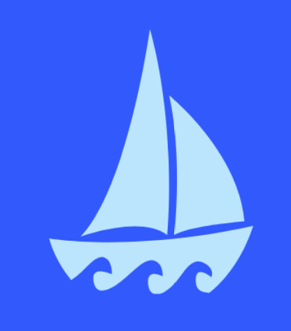 sailing charter company in Greece