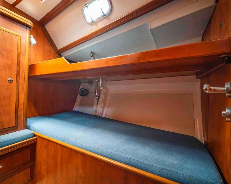 affordable catamaran charter in greece