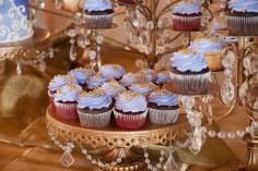 vacaville_operahouse_wedding-147