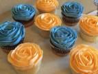 cupcakes 2.jpg