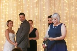 wedding_tiffanyandriley_043