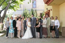 wedding_tiffanyandriley_089