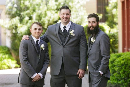 wedding_tiffanyandriley_182