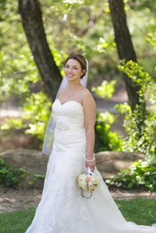 wedding_tiffanyandriley_234