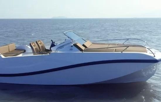 V2boat-p7eus6ni7hyrebx86ezdvdfq7n7jzmubj6yk63b3u4