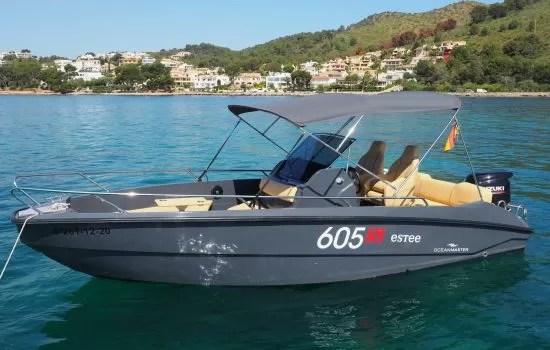 oceanmaster-605.-3-scaled-p7f0pkyfsg397by935p8g0u19teghv0j7etzgkwh7w