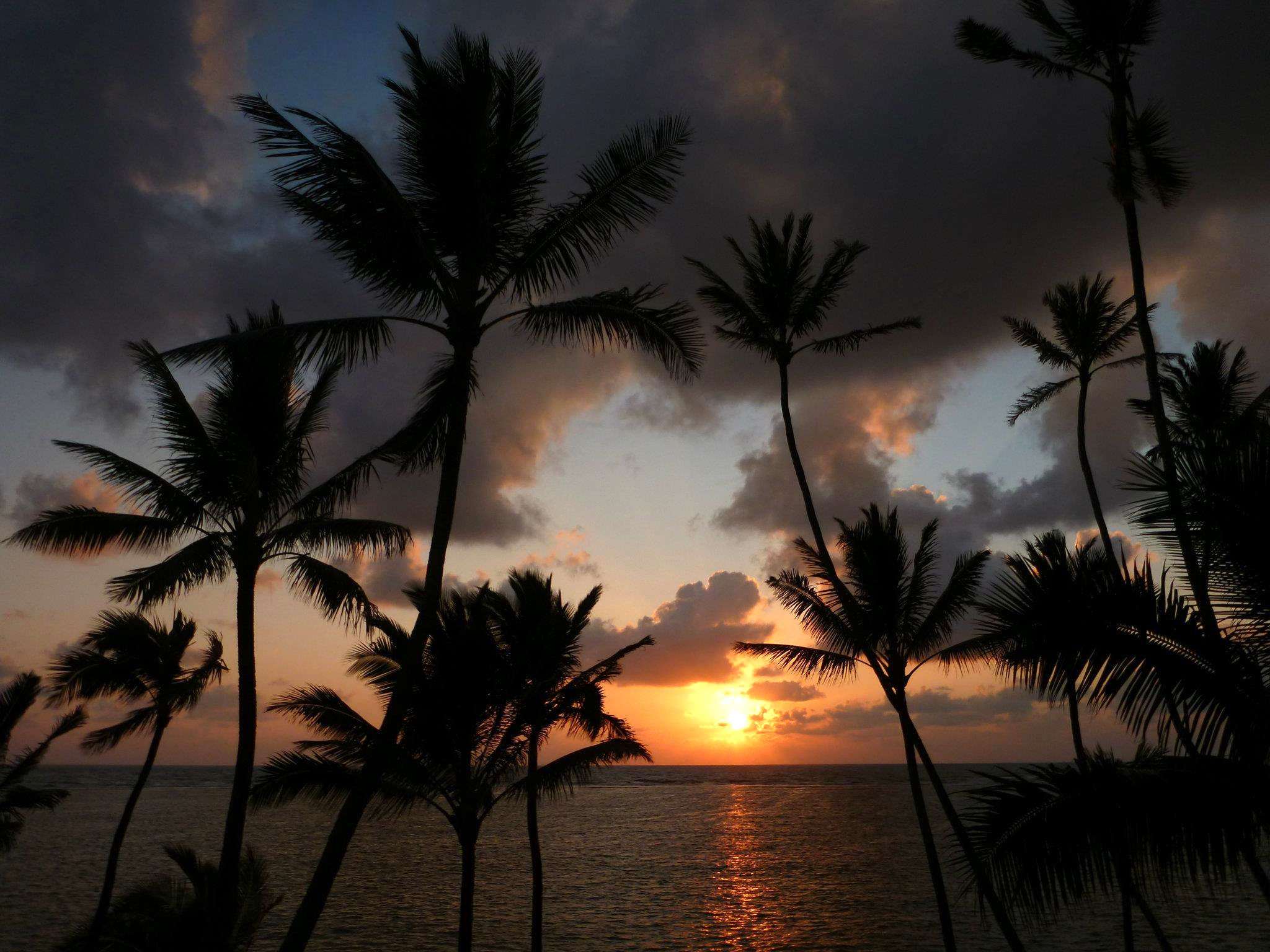 Things to Do on Oahu, Hawaii