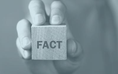 vaccine myths