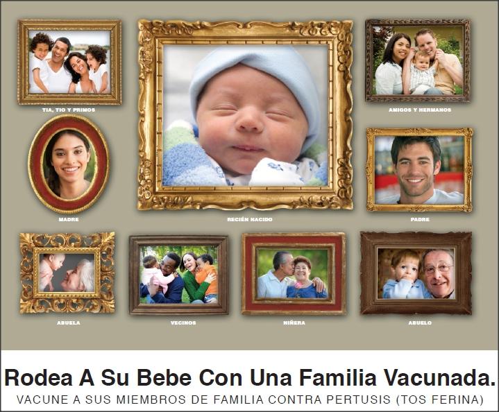 Tdap Poster - Spanish Thumbnail