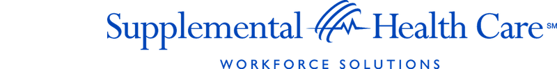 Supplemental Health Care Workforce Solutions