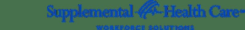 Supplemental Health Care Workforce Solutions