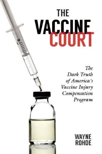 the-vaccine-court