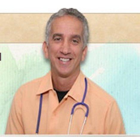 dr.brownstein