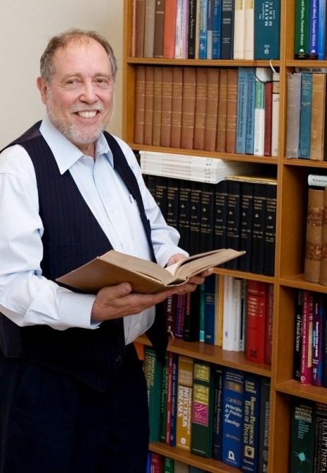 Richard-Moskowitz